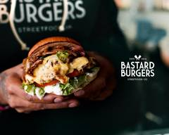 Bastard Burgers Liljeholmen