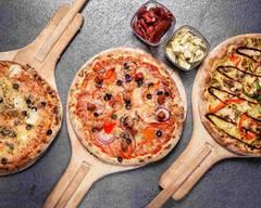 Pizzaria Pepperoni