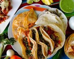 Tacos El Campeón