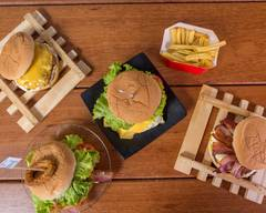 Series Burgers