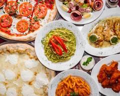 Colombini Italian Cafe Bistro