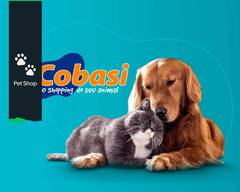 Cobasi (Brasilia Asa Norte)🛒🐶😺