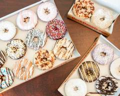 Duck Donuts (2766 NC-68 #101)