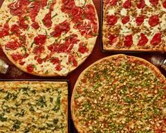 Moretti's Pizza Pub (Lincoln Park)