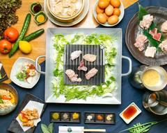 鉄板焼鶏 くちばし 北新地店 Teppan Yakitori KUCHIBASHI