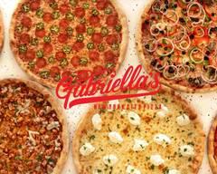 Gabriella's New York City Pizza - Anahiem