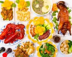 Hong Kong Eatery 香港小食