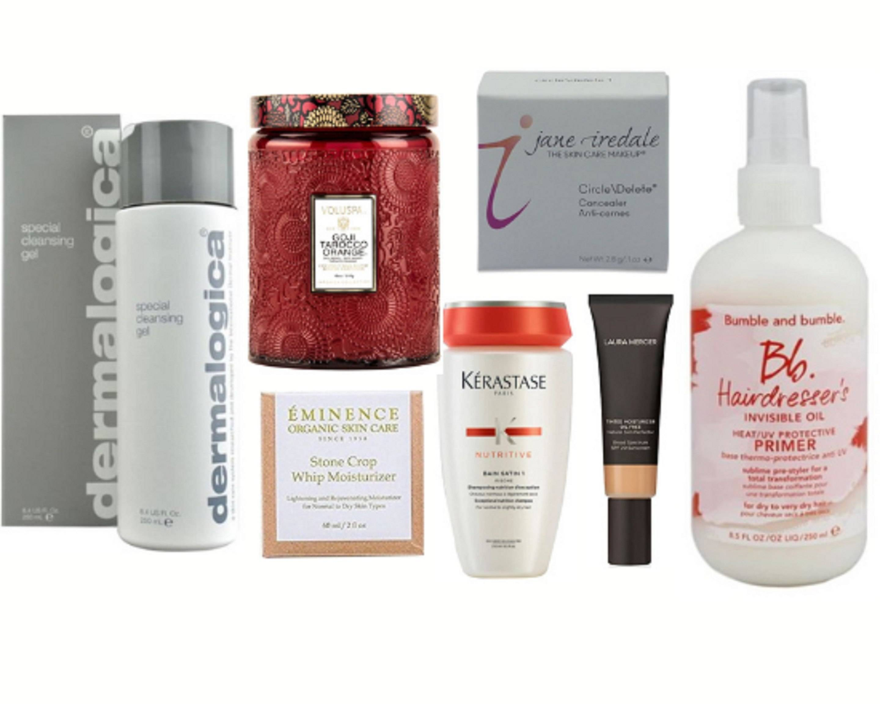 12+ Order Beauty Collection 8 Admiralty Way Delivery Online ... Fotos
