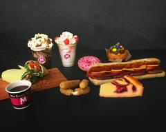 Miss Cookies Coffee - Rouen Saint Sever