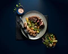 carne al fuego by chef rafael