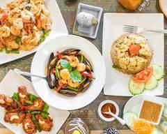 Lai Thai Cuisine