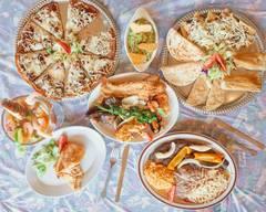 Tres Hermanos Mexican Food Restaurant