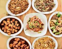 J Zhen Asian Bistro and Bar