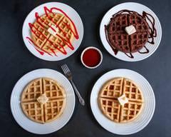 Waffle kings