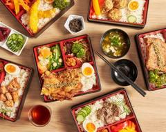Sushi Antwerpen