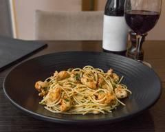 FIGO Pasta (Vinings)