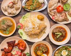Saveira Indian Restaurant - Havelock