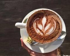 Cafe Paris - Santa Monica