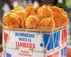 Pollos Victorina - Multiplaza La Romana