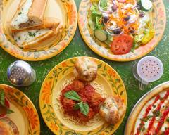 Verona's Pizza & Wings