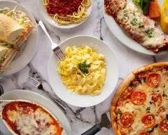 Mona Lisa Italian Foods (Restaurant)