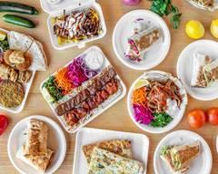 Ceren's Homemade Turkish Cuisine