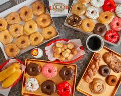 Shipley Donuts (2829 North St)