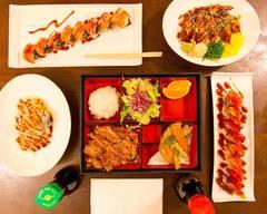 Sushi Kushi - Dwernickiego