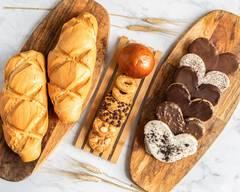Panadería Ilustre