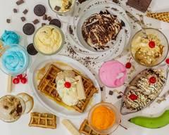 Carnival Ice Cream - Colombo 03