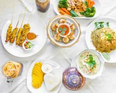 Leela Thai Cuisine