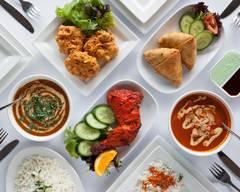 Bawarchi Biryanis Indian Cuisine