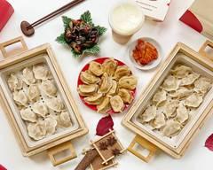 JIAO by Qing Xiang Yuan Dumplings