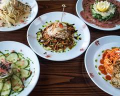 Carmine's Italian Cuisine