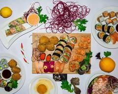 Restaurant Gemini Sushi
