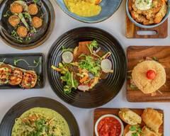 Dukes Bar & Restaurant by Princes Gate Hotel