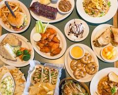 J. Butlers Bar & Grille - Lewisville