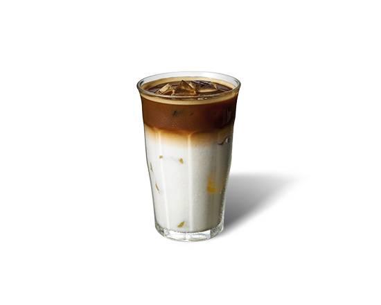 特選冰那堤 | Iced Latte