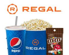Regal Cinemas (2000 Hamilton Place Boulevard)