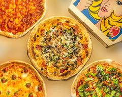 ダイズピザ 四条壬生店 dais pizza shijyo-mibu