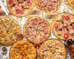 Pizzaria Nassau Delivery