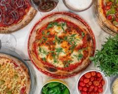 Viella Pizzeria