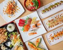 Sushi Loco