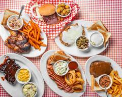 Sammy Lou's Home Cooking & BBQ
