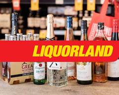 Liquorland (Ballarat)