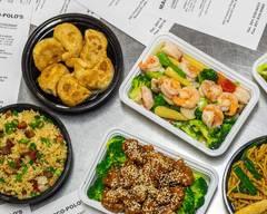 MP Chinese Kitchen