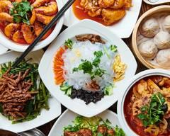 Taste of North China