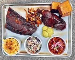 Smokeheads by Rick Tramonto — Best BBQ (Brown Deer)