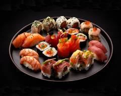 Sushi em tua casa - Coimbra