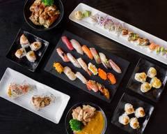 SushiStop (Pasadena)